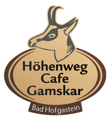 Cafe Gamskar - Bad Hofgastein
